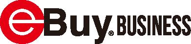 e-Buy system