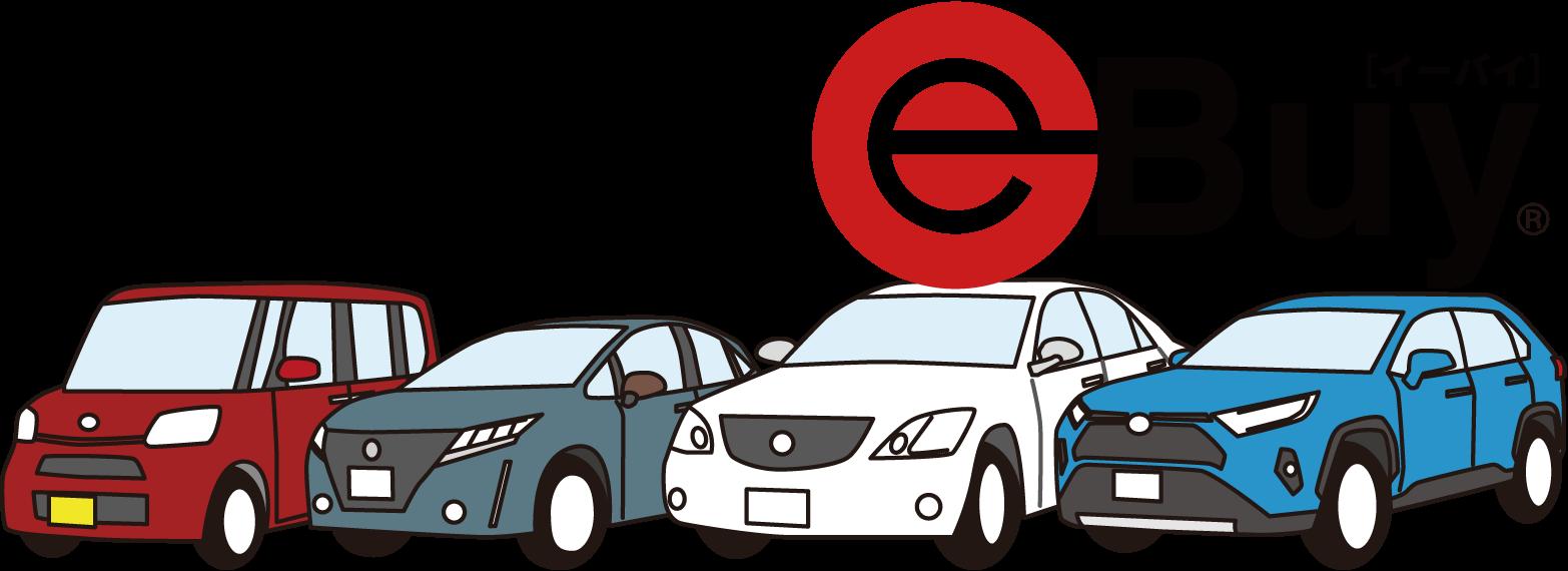 e-buy